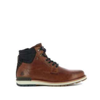 mano-120-0q4-bull-boxer-boots-bottines-chaussures-a-lacets-marron-fr-1p
