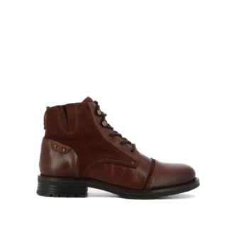mano-120-0r1-boots-bottines-chaussures-a-lacets-cognac-fr-1p