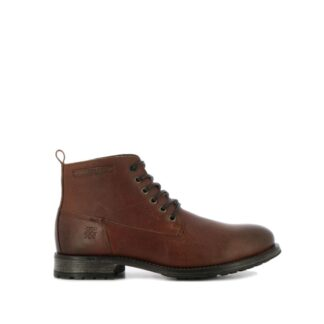 mano-120-0u3-urbanfly-boots-bottines-chaussures-a-lacets-cognac-fr-1p