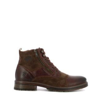 mano-120-0u4-urbanfly-boots-bottines-chaussures-a-lacets-marron-fr-1p