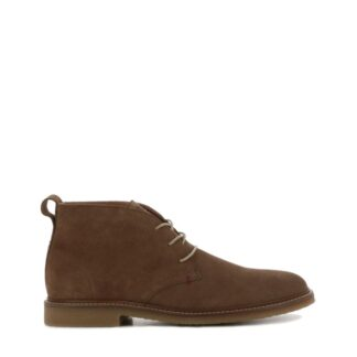 mano-120-0u5-urbanfly-boots-bottines-chaussures-a-lacets-brun-fr-1p