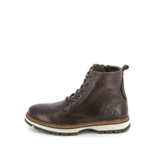 mano-120-0w1-bull-boxer-boots-bottines-chaussures-a-lacets-marron-fr-1p