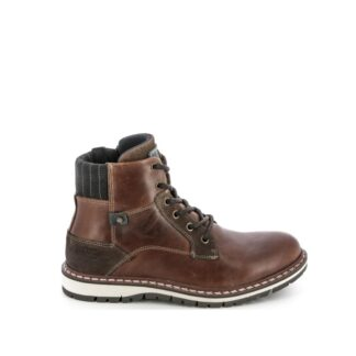mano-120-0w2-bull-boxer-boots-bottines-chaussures-a-lacets-cognac-fr-1p