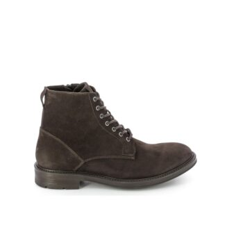mano-120-0x3-boots-bottines-chaussures-a-lacets-marron-fr-1p