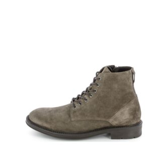 mano-120-0x4-boots-bottines-chaussures-a-lacets-brun-fr-1p