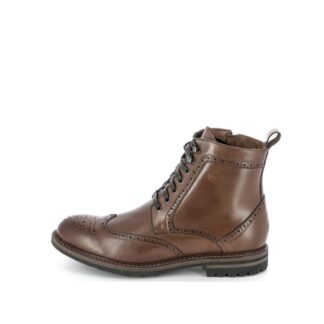 mano-120-0z4-nicola-benson-boots-bottines-chaussures-a-lacets-chaussures-habillees-cognac-fr-1p
