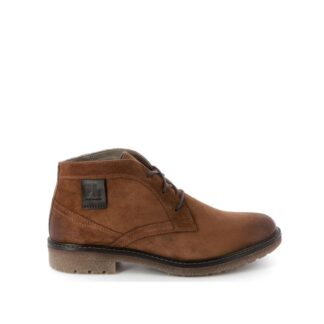 mano-120-104-gabor-pius-boots-bottines-chaussures-a-lacets-chaussures-habillees-cognac-fr-1p