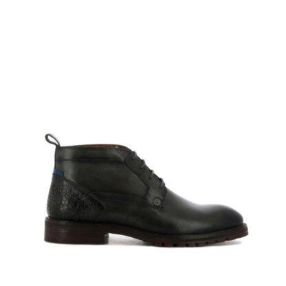 mano-128-0q7-australian-boots-bottines-chaussures-a-lacets-chaussures-habillees-gris-fr-1p