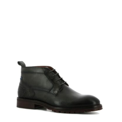 mano-128-0q7-australian-boots-bottines-chaussures-a-lacets-chaussures-habillees-gris-fr-2p