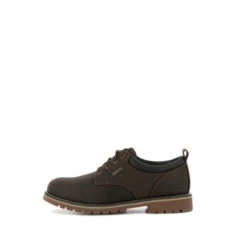 mano-140-0o0-dockers-chaussures-a-lacets-brun-fr-1p