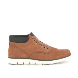 mano-150-0a9-timberland-boots-bottines-a-lacets-brun-fr-1p