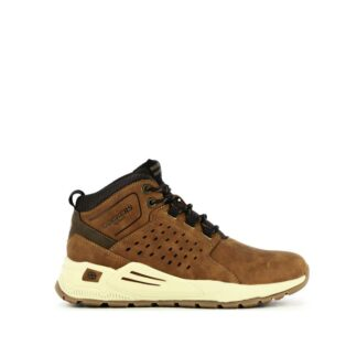 mano-150-0v7-dockers-baskets-sneakers-boots-bottines-chaussures-a-lacets-brun-fr-1p