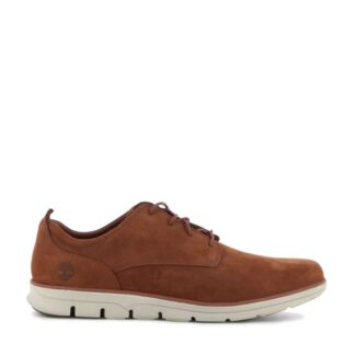 mano-150-172-timberland-baskets-sneakers-chaussures-a-lacets-brun-fr-1p