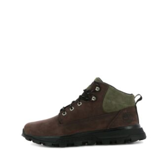 mano-150-1e0-timberland-boots-bottines-chaussures-a-lacets-marron-fr-1p