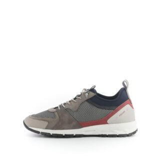 mano-150-1e8-geox-baskets-sneakers-chaussures-a-lacets-brun-fr-1p
