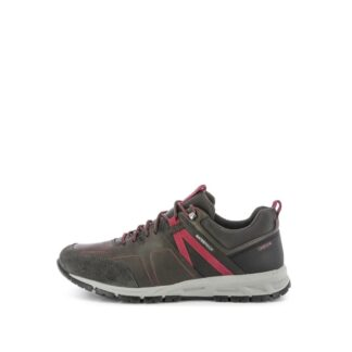mano-150-1k6-geox-baskets-sneakers-chaussures-a-lacets-brun-fr-1p