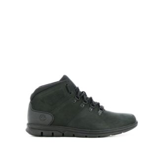 mano-151-0t6-timberland-boots-bottines-chaussures-a-lacets-noir-fr-1p