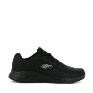 mano-151-0y0-skechers-baskets-sneakers-chaussures-a-lacets-noir-fr-1p