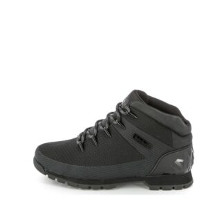 mano-151-1d8-timberland-boots-bottines-chaussures-a-lacets-noir-fr-1p