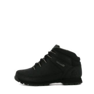 mano-151-1d9-timberland-boots-bottines-chaussures-a-lacets-noir-fr-1p