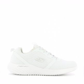 mano-152-0x7-skechers-baskets-sneakers-chaussures-a-lacets-blanc-fr-1p
