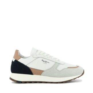 mano-152-0y7-pepe-jeans-baskets-sneakers-chaussures-a-lacets-blanc-fr-1p