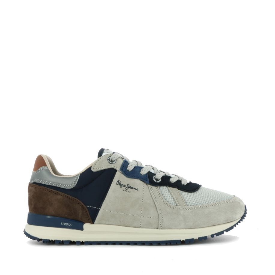 pepe jeans sneakers homme