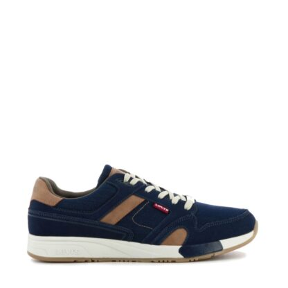 mano-154-0y5-levi-s-baskets-sneakers-chaussures-a-lacets-bleu-fr-1p