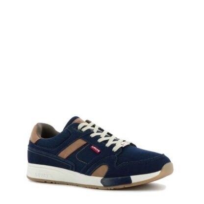 mano-154-0y5-levi-s-baskets-sneakers-chaussures-a-lacets-bleu-fr-2p