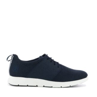 mano-154-173-timberland-baskets-sneakers-chaussures-a-lacets-bleu-fr-1p