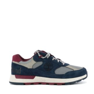 mano-154-1a0-timberland-baskets-sneakers-chaussures-a-lacets-vernis-bleu-fr-1p