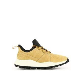 mano-156-0t7-timberland-baskets-sneakers-boots-bottines-chaussures-a-lacets-ocre-fr-1p
