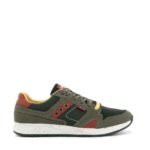 mano-157-0y5-levi-s-baskets-sneakers-chaussures-a-lacets-kaki-fr-1p