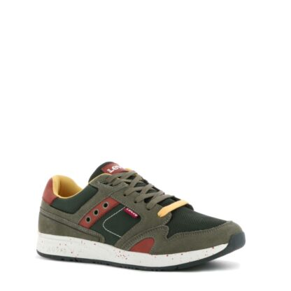 mano-157-0y5-levi-s-baskets-sneakers-chaussures-a-lacets-kaki-fr-2p