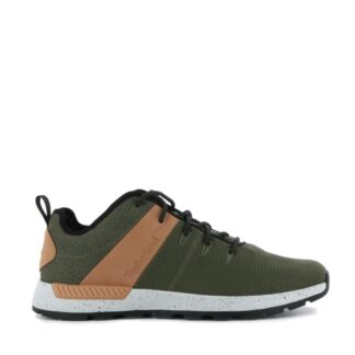 mano-157-195-timberland-baskets-sneakers-chaussures-a-lacets-vert-fr-1p