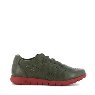 mano-157-1a1-baskets-sneakers-chaussures-a-lacets-vert-fr-1p