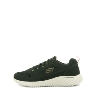 mano-157-1a2-skechers-baskets-sneakers-chaussures-a-lacets-vert-fr-1p