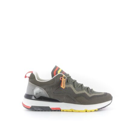 mano-157-1f0-dockers-baskets-sneakers-chaussures-a-lacets-kaki-fr-1p