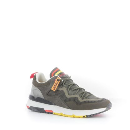 mano-157-1f0-dockers-baskets-sneakers-chaussures-a-lacets-kaki-fr-2p