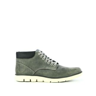 mano-158-0a9-timberland-boots-bottines-chaussures-a-lacets-gris-fr-1p