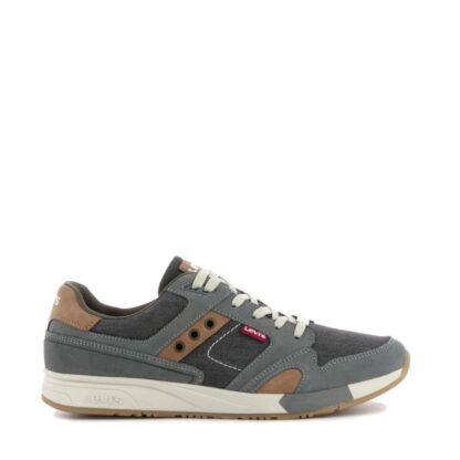 mano-158-0y5-levi-s-baskets-sneakers-chaussures-a-lacets-gris-fr-1p