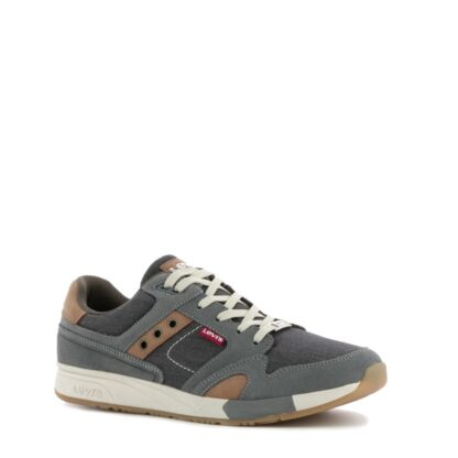 mano-158-0y5-levi-s-baskets-sneakers-chaussures-a-lacets-gris-fr-2p