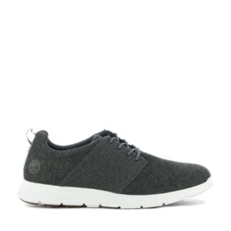 mano-158-174-timberland-baskets-sneakers-chaussures-a-lacets-gris-fr-1p