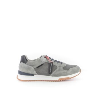 mano-158-1h8-bull-boxer-baskets-sneakers-chaussures-a-lacets-gris-fr-1p
