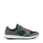 mano-159-0y5-levi-s-baskets-sneakers-chaussures-a-lacets-multi-bleu-fr-1p