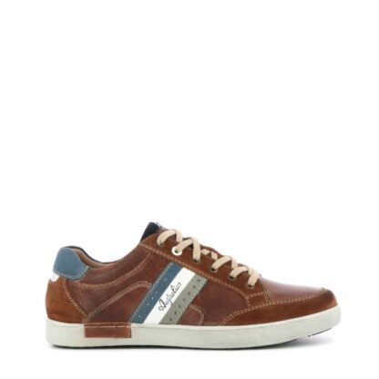 mano-160-7s6-australian-chaussures-a-lacets-brun-fr-1p