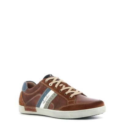 mano-160-7s6-australian-chaussures-a-lacets-brun-fr-2p