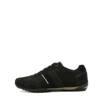mano-160-865-geox-baskets-sneakers-chaussures-a-lacets-marron-fr-1p