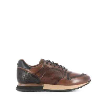 mano-160-871-australian-baskets-sneakers-chaussures-a-lacets-marron-fr-1p