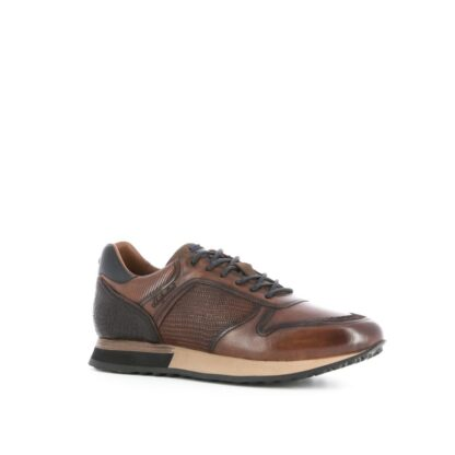 mano-160-871-australian-baskets-sneakers-chaussures-a-lacets-marron-fr-2p